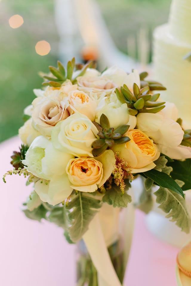 Tennessee Wedding Florist Nashville Flowers Belles Fleurs